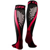 cep Nighttech Socks Women pink